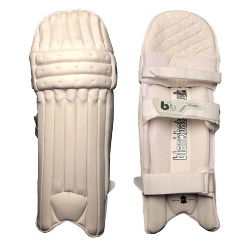 blankbats-traditional-pads-featured-image